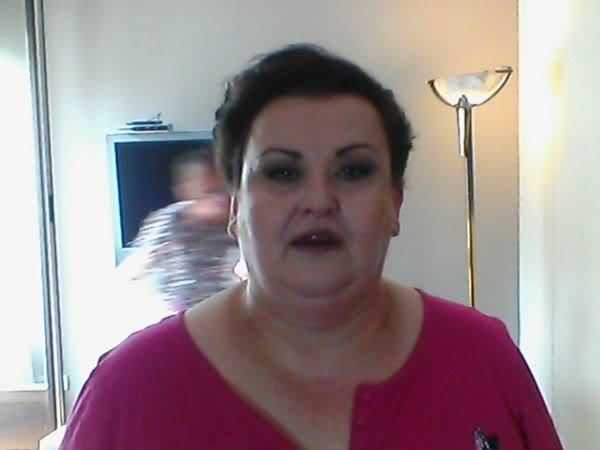 elfeHanna (58) aus Dortmund