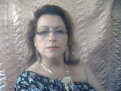 Marylu (61) aus Berlin