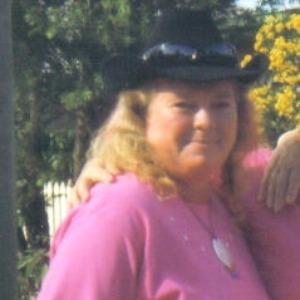 Howdy (57) aus Essen