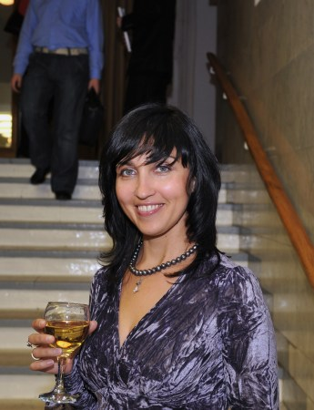 freieSinne (34) aus Stralsund