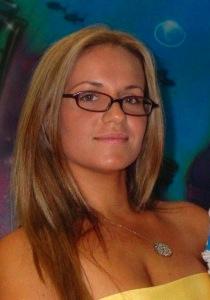 Braueinka (31) aus Bremen