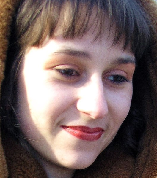 knusperschneckli (29) aus Oberhausen