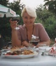 Perleanna (32) aus Hagen