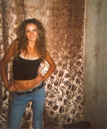 LoveDana (32) aus Neu-Ulm