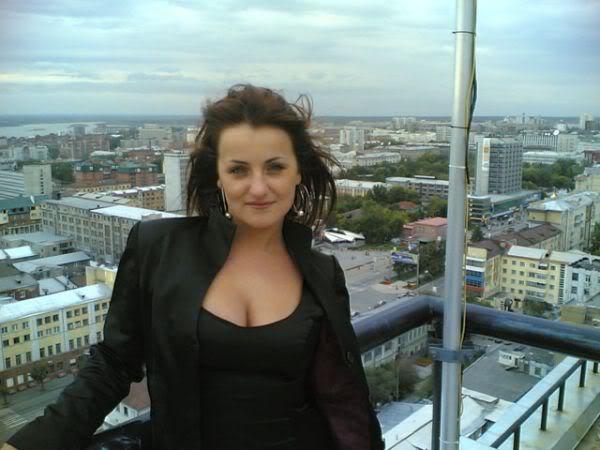 Peckilina aus Chemnitz