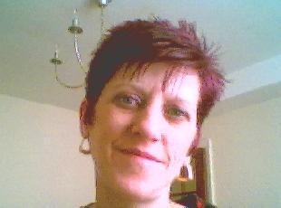 OmaReni (59) aus Berlin