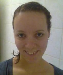 Connyhonni (34) aus Hamburg
