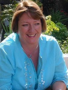 JeannedeBerlin (50) aus Berlin