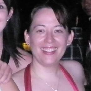 SüsseJani (28) aus Hagen