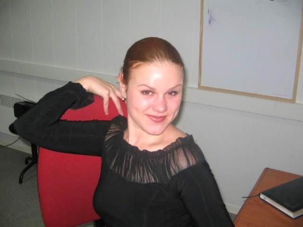 Tullah (27) aus Starnberg