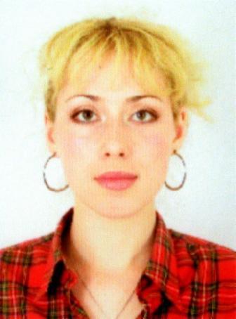 gummersbach frau 31 single singletreff  Kostenlos flirten im internet - Flirten englisch, Frau 31 single.