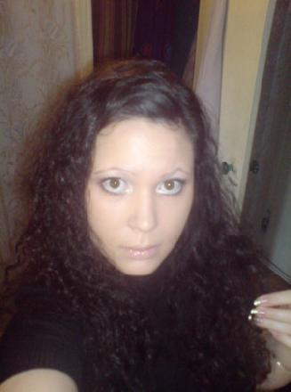 kakari (25) aus Bielefeld