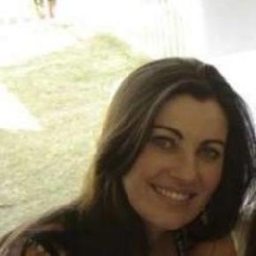 Alessandrina (34) aus Neu-Ulm