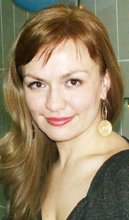 tatattata (38) aus Chemnitz