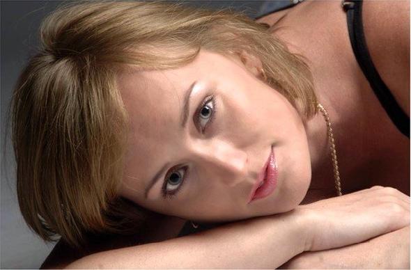 PetraAnett (37) aus Hagen