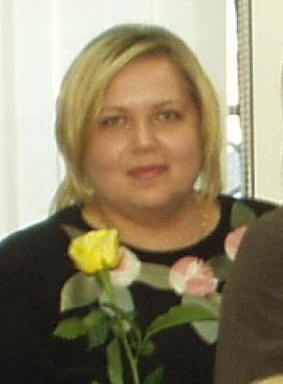 trixinista (26) aus Oberhausen