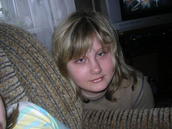 Kastanianna (26) aus Ansbach
