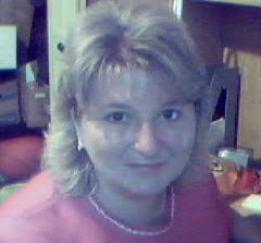 Knusperdrea (51) aus Stuttgart