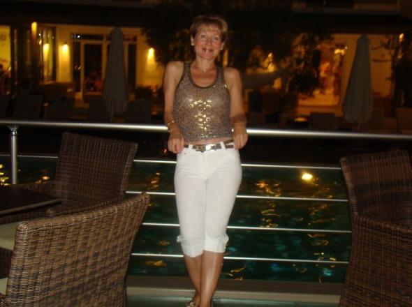 naddel (53) aus München