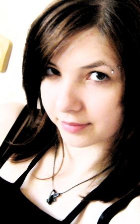 zaubergabby (28) aus Hagen