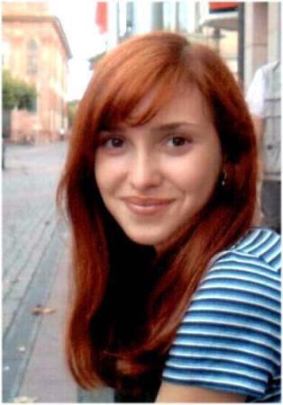 knallerJule (32) aus Münster