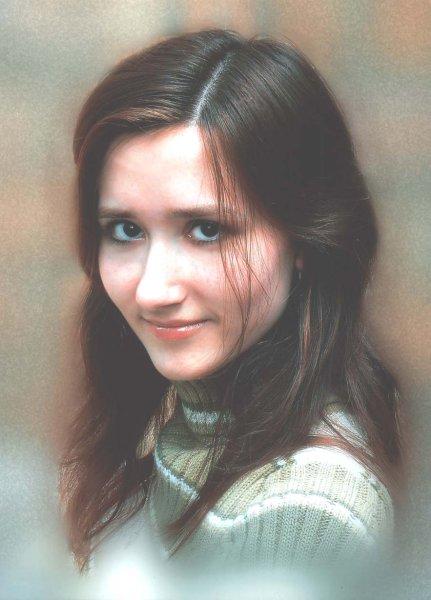 Julilala (25) aus Starnberg