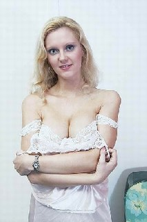Derya (42) aus Düsseldorf