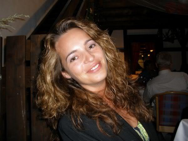 tshania (34) aus Hamburg