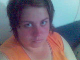 grabrill (30) aus Gera