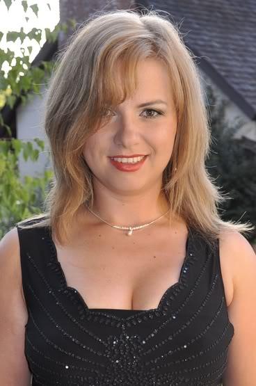 Tolleflippi (37) aus Ulm