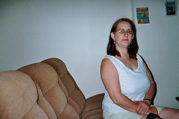 Frau aus 52 Jahren Yerevan Dating-Website
