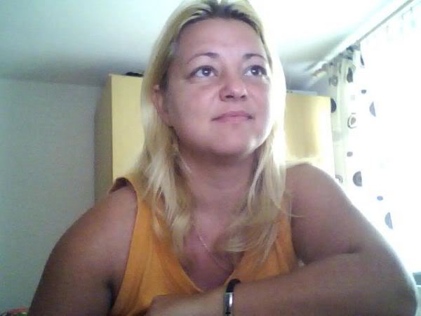 Dessali (34) aus München
