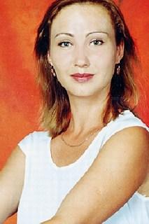 Lisa38 (48) aus Berlin