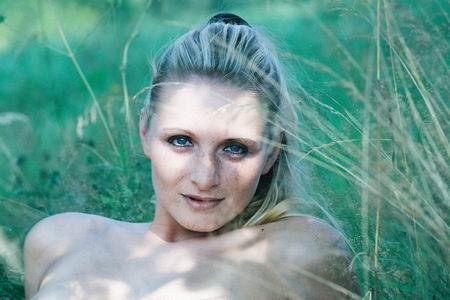 Sunlove (41) aus Ulm
