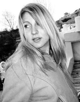 Janine82 (35) aus Chemnitz