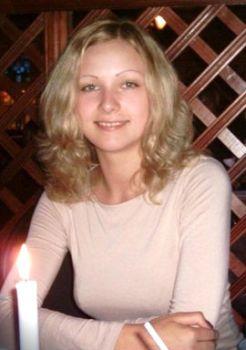 SweetySuchtFoffy (35) aus Ulm