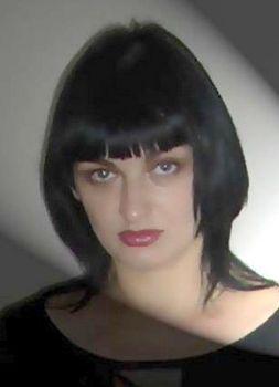 Vampyra28