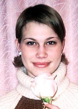 WeisseRose (38) aus Frankfurt/Oder