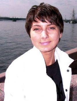 abergerndoch (47) aus Berlin