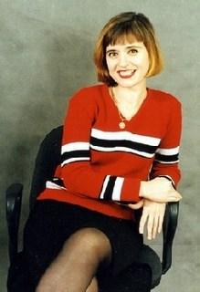 Candie (50) aus Münster