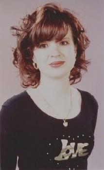 Adelheid (34) aus Dortmund