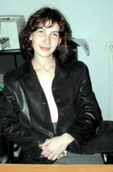 SchlauDrauf (38) aus Gera