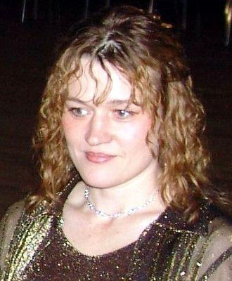 IngeSuchtMann (42) aus Gera