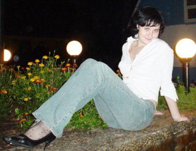 FlirtenWirUnsZusammen (40) aus Mainz