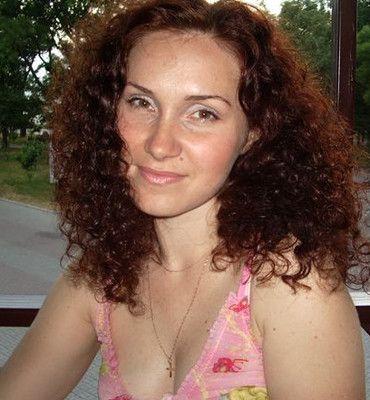HopeJoy (40) aus Oberhausen