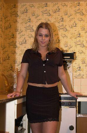 Sorgenfrei (36) aus Stuttgart