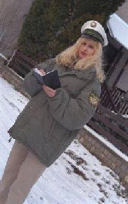 Lilian (43) aus Dortmund